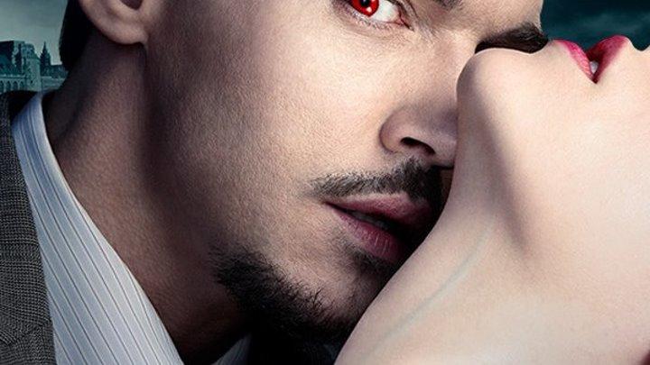 Дракула / Dracula [Серии: 04-06 из 10] (2014: Ужасы, драма)