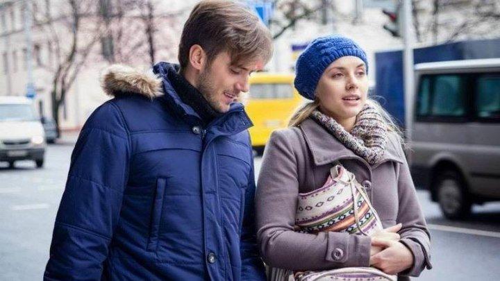 Замечательная мелодрама КРУЖЕВА - Русские фильмы и сериалы HD