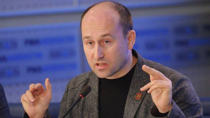 Читал ли 'историк' Стариков свои книги? Фёдоров 27.10.16 Полный разбор его деятельности!