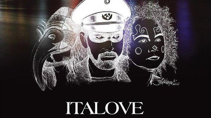 Italove - Heading for the Sun