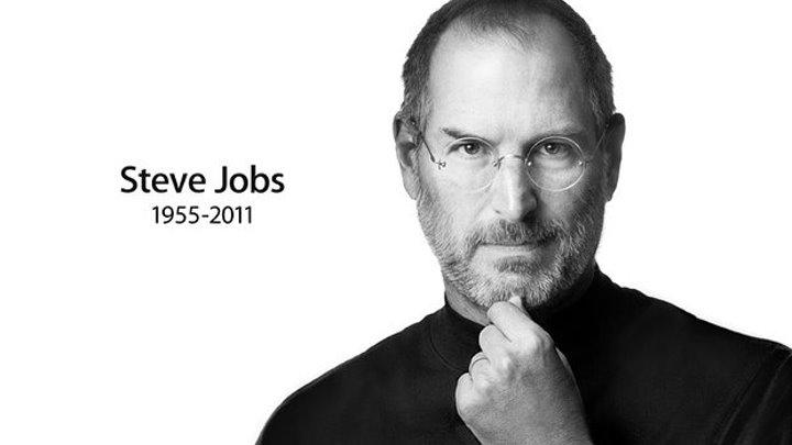 Apple kompaniyasi tarixi ( Jahon film Uzbek tilida )