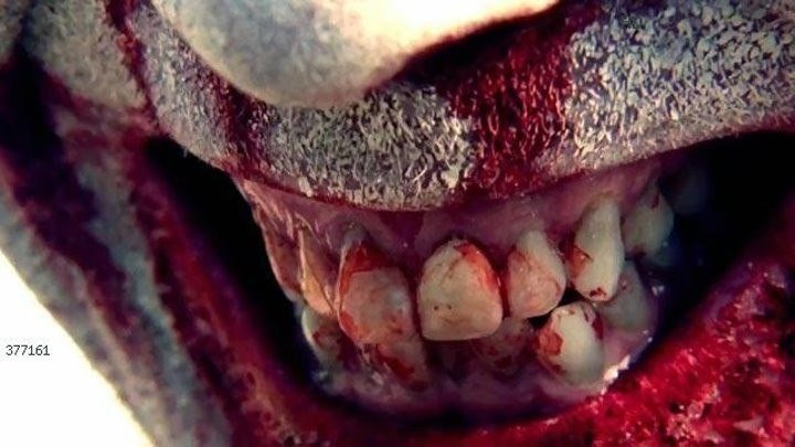 31 Праздник смерти - 2016 HD Ужасы. Триллер