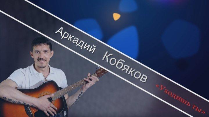 Картинки по запросу Кобяков маэстро