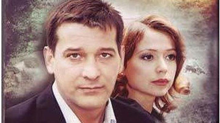 Скульптор смерти (2007), триллер, драма, детектив