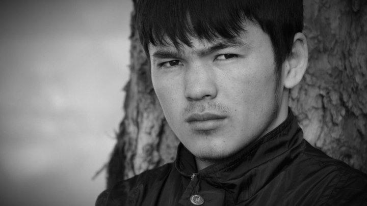 Тагдырдын тамашасы НD (оргинал) Кыргыз кино 2016