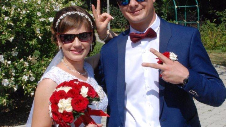 nunta noastra!