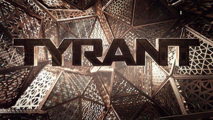 Tirano - S01E06