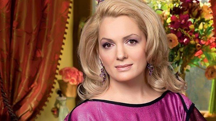 Мария Порошина Не отрекаются любя