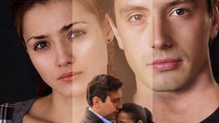 Красавец и чудовище (2014: Мелодрама, комедия)