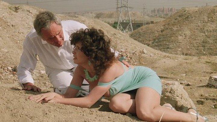 Стукач (1984)