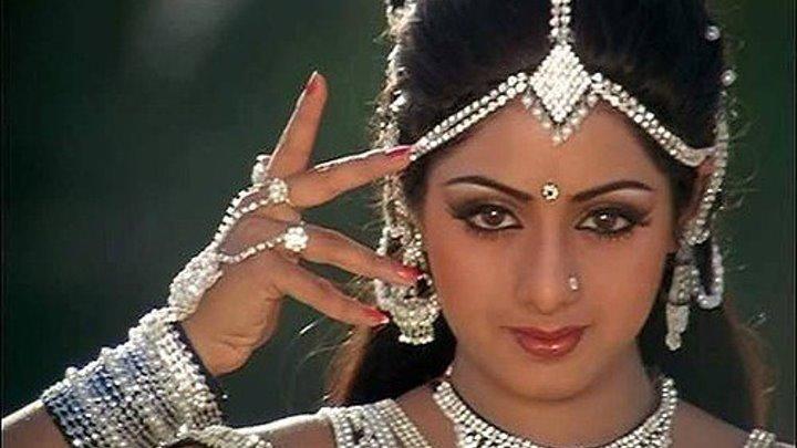 Волшебный бриллиант (1986) Индия