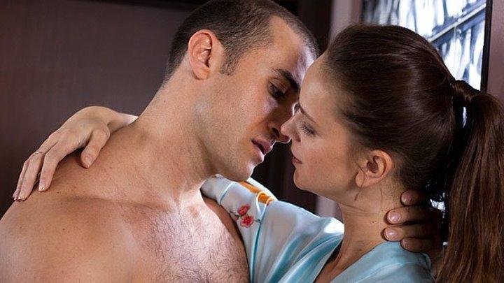 Жена Штирлица Фильм, 2012 (16+)