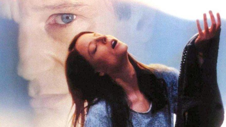Нелл (драма с Джоди Фостер и Лиамом Нисоном) | США, 1994