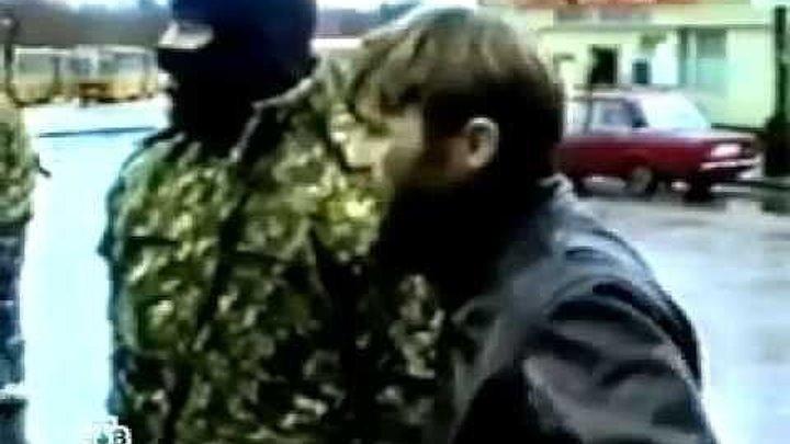 Убийца мафии: Александр Солоник Киллер №1 России