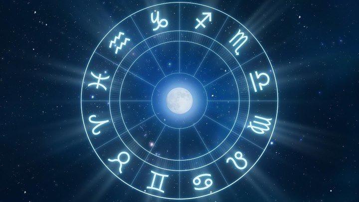 Как подобрать украшения по знаку зодиака? [Настоящая Женщина]