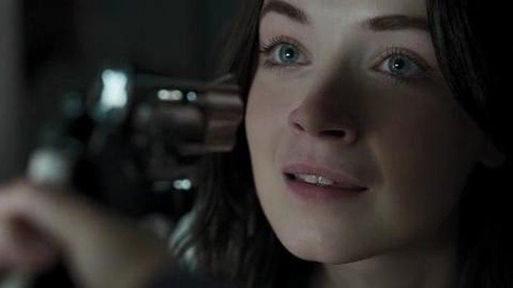 Эмили (2015) триллер