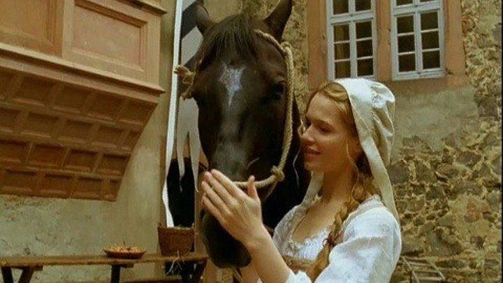 Принцесса для гусей (2009)