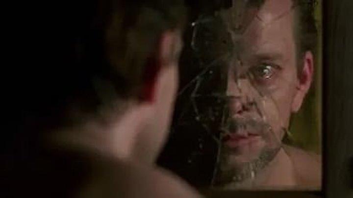 Сердце Ангела 1987 ужасы, триллер, детектив
