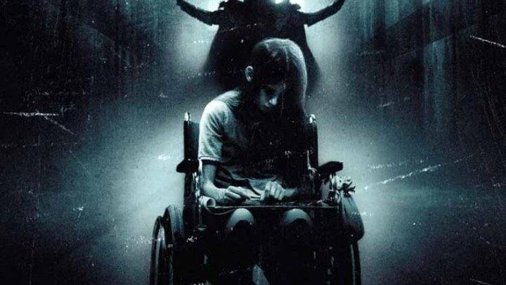 Тёмный этаж (2008)