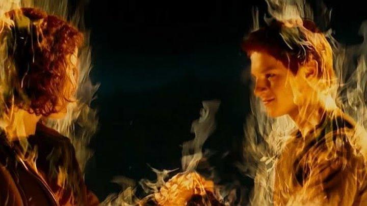 Хранители огня(суб)