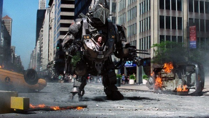 Новый Человек-паук. Высокое напряжение HD(фантастика, боевик, приключения)2014