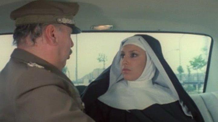 Извините, Вы нормальны? / Scusi, lei e normale? (Италия 1979 HD) Комедия ツ