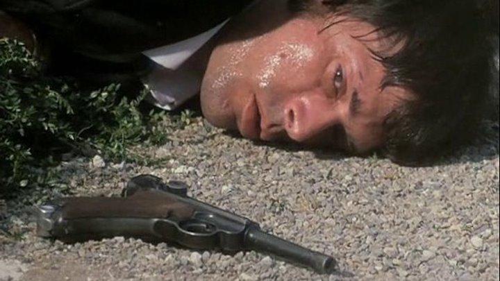 Сумасшедшую – убить / Folle à tuer (Франция, Италия 1975 HD) Триллер, Драма