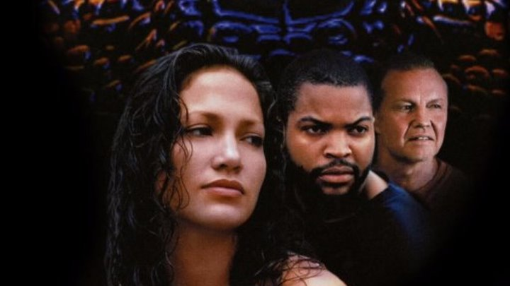 АНАКОНДА.1997.Blu-Ray.Remux.720p