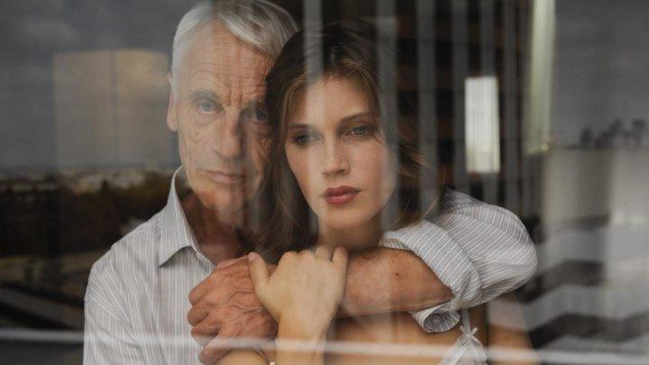 Молода и прекрасна / Jeune & Jolie / Young & Beautiful (2013) BDRip-AVC (18+)