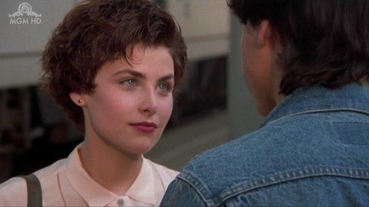 Кровные узы / Родная кровь / True Blood (1989) (16+)