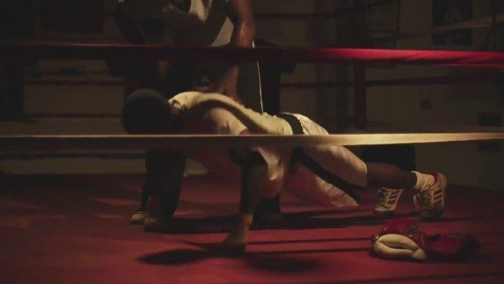 Мотивация для занятий банка. Самый лучший ролик про бокс.