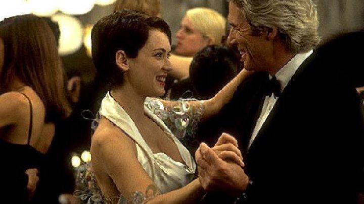 Осень в Нью-Йорке (2000) Мелодрама, Драма.
