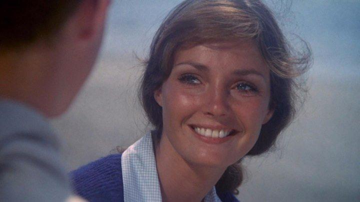 Лето 42-го / Summer of '42 (1971) WEB-DL | 1080p (18+)