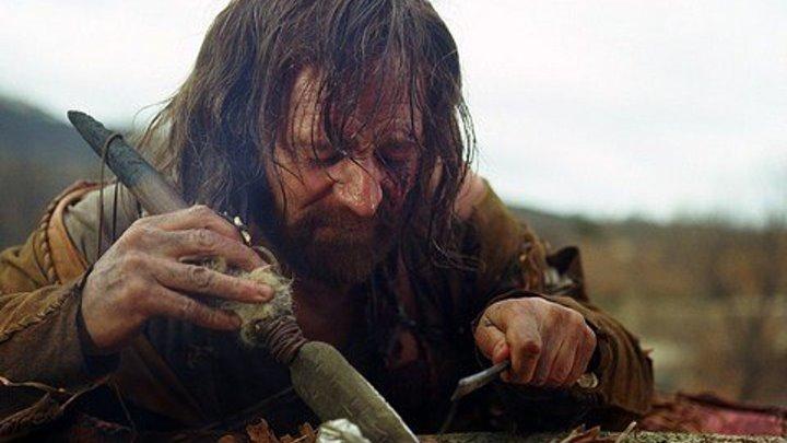 Человек диких прерий (1971)
