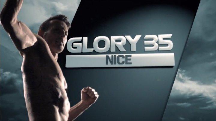Glory 35 05.11.2016 720p ENG
