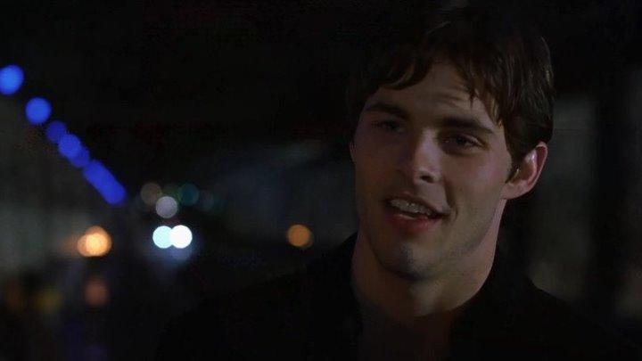Сплетня / Gossip (2000: Триллер, драма, детектив)