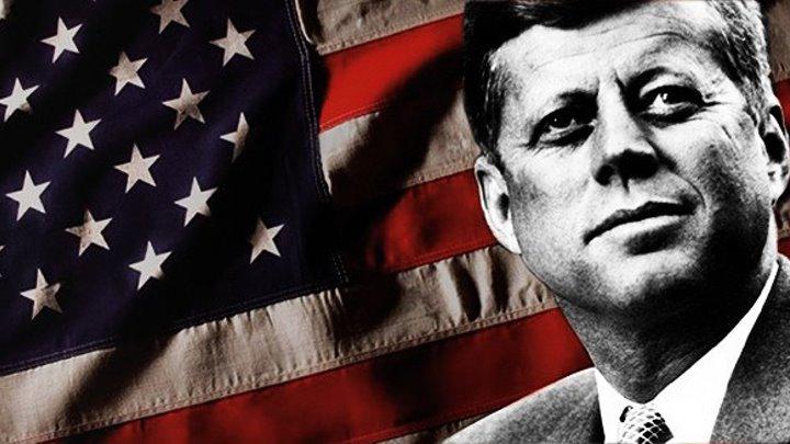 Джон Ф. Кеннеди: Выстрелы в Далласе [полная режиссерская версия] (драма Оливера Стоуна с Кевином Костнером) | США-Франция, 1991