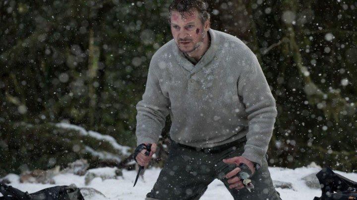 Схватка HD(триллер, Приключенческий фильм)2011 (16+)