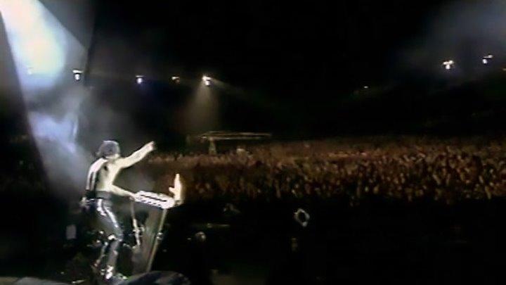 Rammstein - Bück Dich (Live aus Berlin) [Remastered by neopunk88]