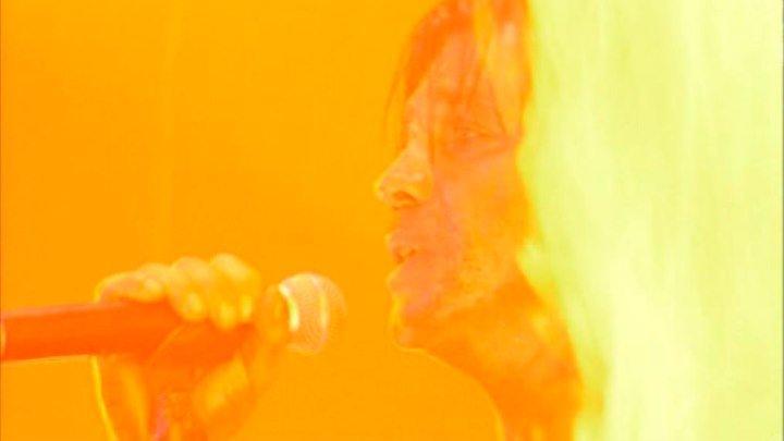 Rammstein - Brixton Academy, Лондон, Англия, 3 и 5 февраля 2005 года (Völkerball)