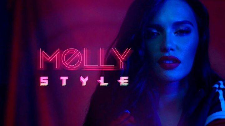 Molly – Style (4K UHD)