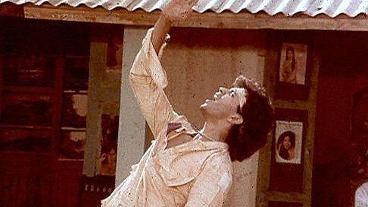 Laila O Meri Laila (Mujhe Insaaf Chahiye 1983)