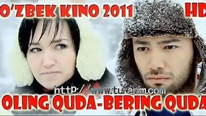 Oling quda-bering quda (uzbek film) _ Олинг куда-беринг куда (узбекфильм)