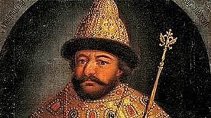 «Борис Годунов» (аудиокнига)
