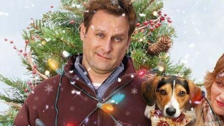 Наследство к Рождеству (2007) Новогодняя комедия, семейный