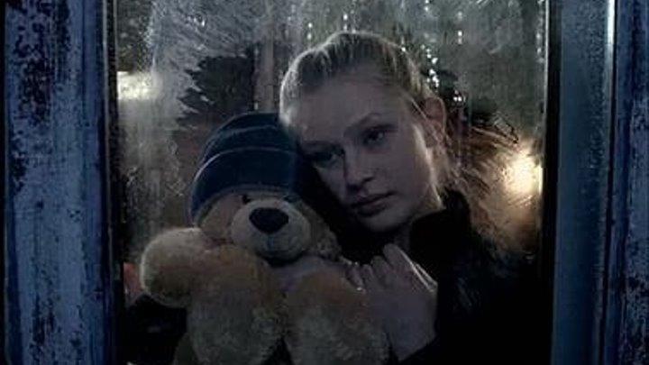 Невеста (2006) Россия драма, мелодрама