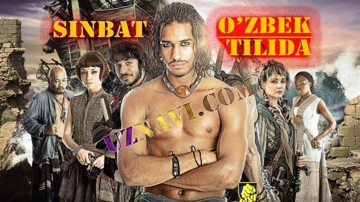 Sinbat (o'zbek tilida)HD 1qsim uznavi.com