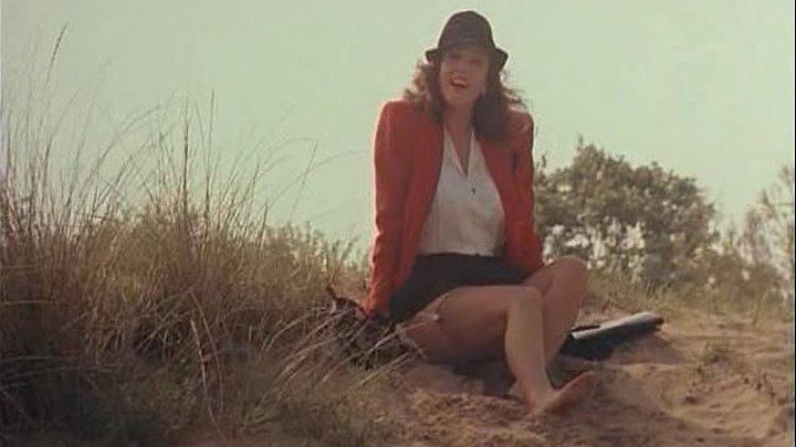 La Chiave - Stefania Sandrelli, Frank Finlay, Tinto Brass 1983 (Versione Integrale - Uncut)