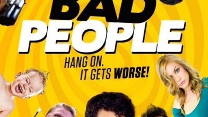 Bad.People.2016.P.WEB-DLRip