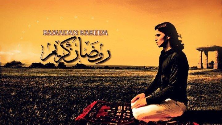 "Мечети мира. HD ""Азан"" Сэм Итани (Атан официальное видео)"